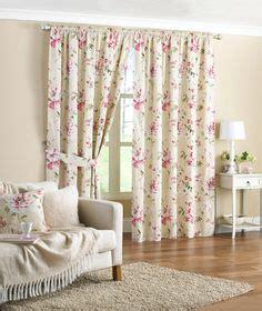 curtains paul simon 1000 images about paul simon curtains on pinterest