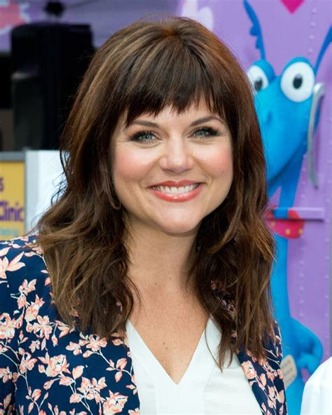 tiffani thiessen saved by the bell haircut 148 best images about hair cuts on pinterest