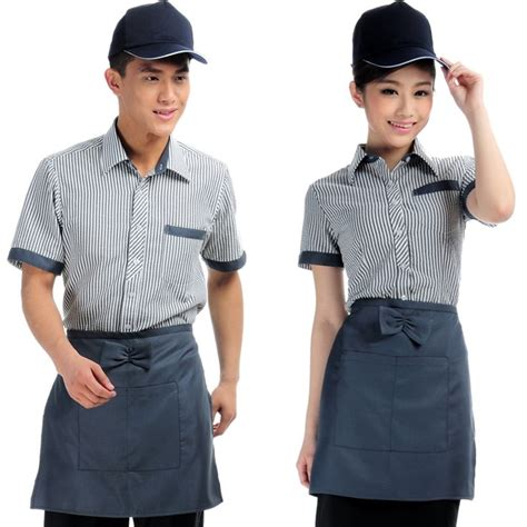 Baju Kaos Work For My Family 17 best images about on restaurant