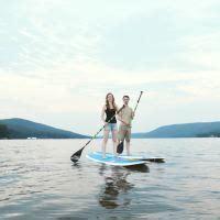 boat launch greenwood lake nj kayaking new york places to kayak in ny