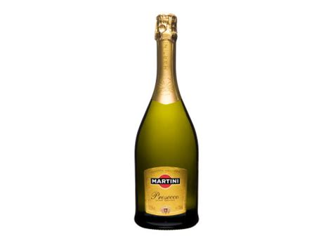 martini and rossi prosecco martini prosecco online cash and carry wholesale beer