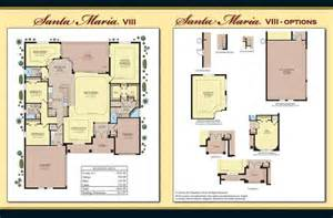 Medallion Homes Floor Plans Medallion Homes Floor Plans Trend Home Design And Decor