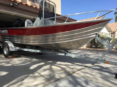 klamath boat prices page 1 of 1 klamath boat co boats for sale boattrader