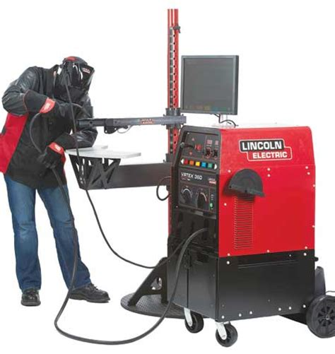 welding tools available