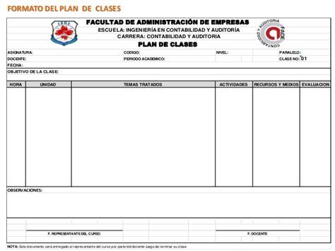 superr kitchen guia x formato plan de formato 2012 plan de clase
