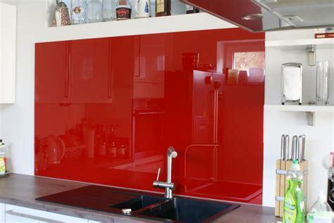glas lackieren k 252 chenr 252 ckw 228 nde aus glas f 252 r l 252 becks kochprofis glaserei