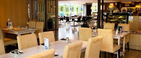 Marina Seafood Kitchen by Plank Kitchen Bar Deals Unbeatable Daily Deals On Cudo
