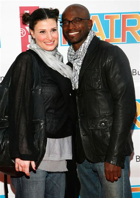 taye diggs tattoos taye diggs tattoos pictures images pics photos of his tattoos