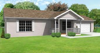 Small Simple Houses Small House Plans Small Vacation House Plans 3 Bedroom
