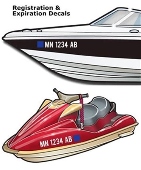 texas boat registration number requirements registration number decals for your boat garzonstudio