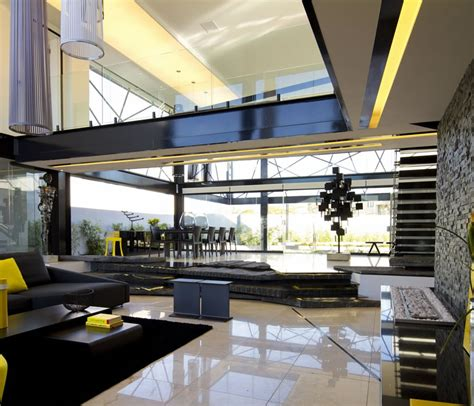 home living space beautiful houses ber house in south africa