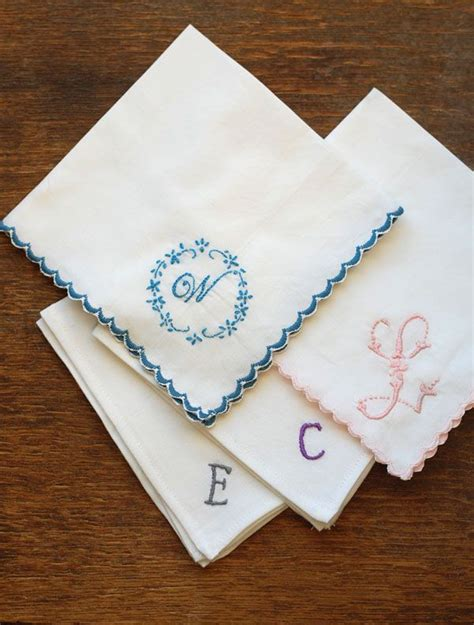 embroidery gifts best 25 embroidered gifts ideas on how to