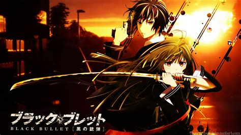 black bullet black bullet review getting up early