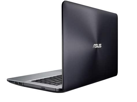 Asus X455ld asus x455ld wx045d notebook