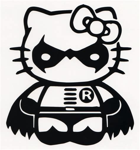 hello kitty cowgirl coloring pages best photos of nerdy hello kitty coloring pages hello