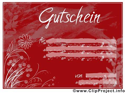 Word Vorlage Weihnachten Gutschein Gutschein Weihnachten Word Vorlage Beliebte Neujahrs Foto