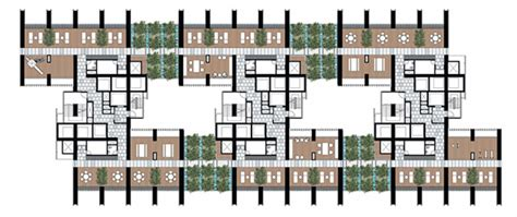 Design Floor Plan Online Tall Structures With High Aims Detail Magazine Of