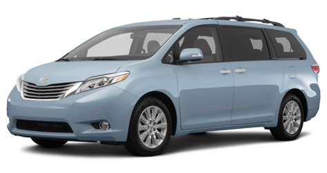 toyota family car most popular used cars for families carmax