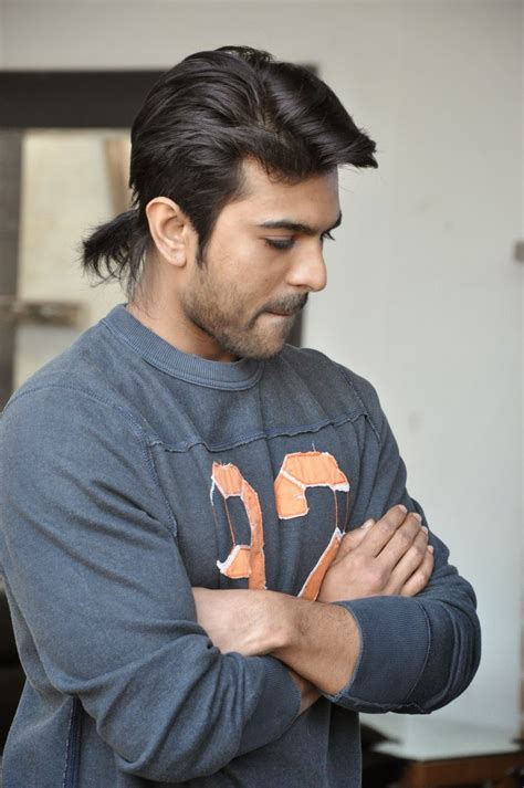 ram charan news ram charan new look pictures all cinema news galleries