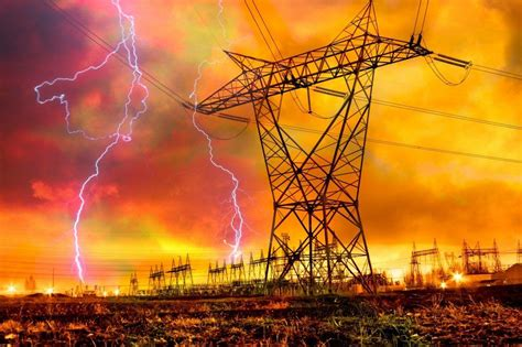 electrical wallpapers    electrical