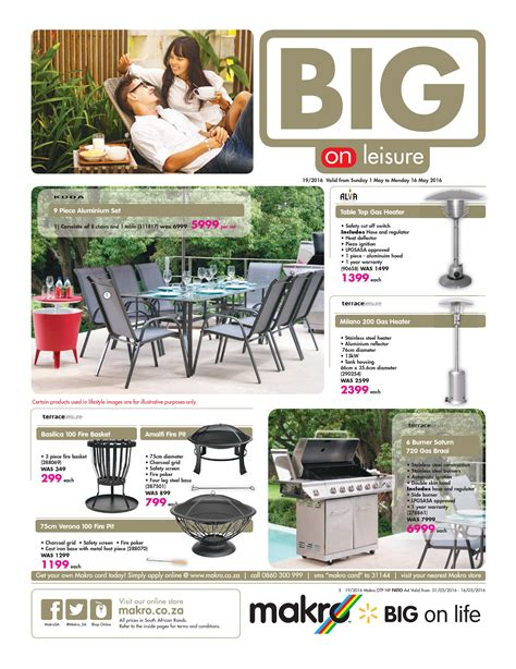 Builders Warehouse Patio Furniture by Warehouse Patio Furniture 28 Images Patio Patio