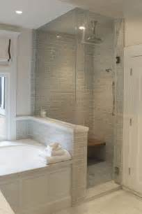 best bathroom ideas best 25 bathroom ideas ideas on pinterest bathrooms