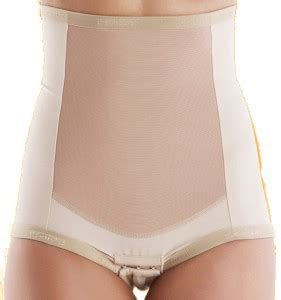 best post c section girdle best post pregnancy girdle bring your stomach in