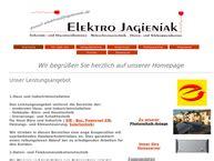 elektro leverkusen elektro jagieniak elektroinstallateure in leverkusen opladen