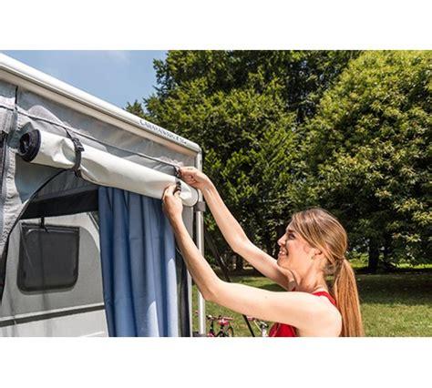 Zip Awning Manual - fiamma caravanstore zip 310 complete awning royal blue