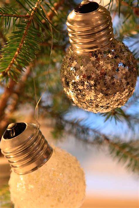 adornos originales para arbol de navidad 7 adornos originales para tu 225 rbol de navidad