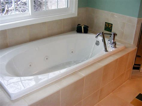 fairfax va bathroom remodeling fairfax va bathroom remodeling 28 images master