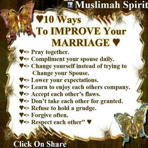 Wedding Quotes Muslim Quotes Muslim Marriage Quotesgram
