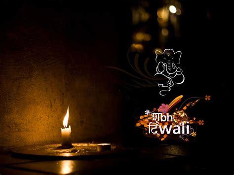 diwali wallpapers diwali pictures wallpapers of diwali