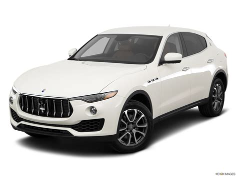 maserati egypt maserati levante 2017 base in egypt new car prices specs