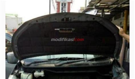 Vtech Peredam Kap Mesin Nissan Juke peredam kap mesin nissan grand livina hws 2013 hitam