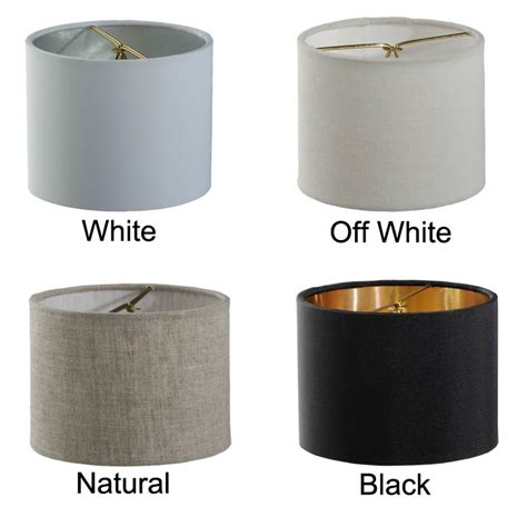 Drum Lamp Shades For Chandeliers Wholesale Lamp Parts B Amp P Lamp Supply