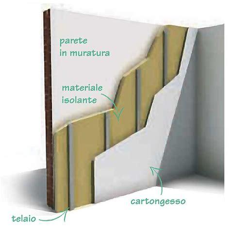 materiale isolante acustico per soffitto cartongesso isolante caratteristiche e posa rifare casa