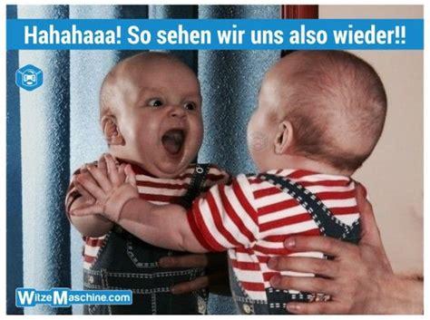 Kinder Haben Auto Zerkratzt by 214 Ver 1 000 Bilder Om Kinder Witze P 229 Pinterest Funny