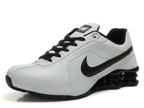 nike shox r4 mens running shoes marketplace running shoes mens white r4 shox