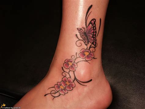 tattoo photo tattoos photo 8791749 fanpop