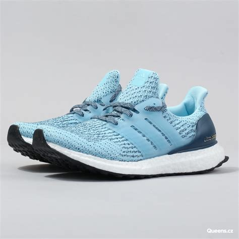 Sneakers Adidas Ultraboost Dolphins adidas performance ultraboost w s82055