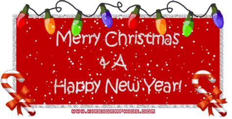 scratch studio merry christmas   happy  year