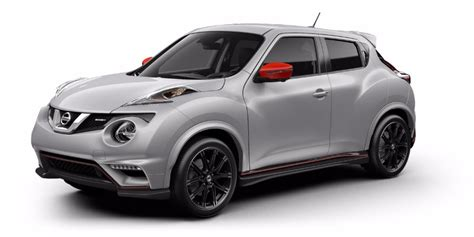 nissan juke 2017 silver what colors does the 2017 nissan juke come in