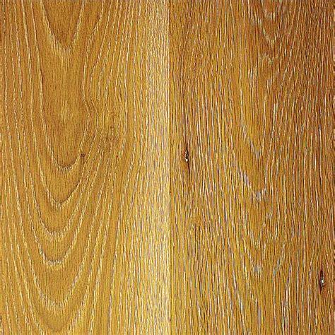 Distinctive Floor Coverings - distinctive floor coverings melbourne flooring