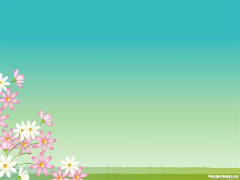 microsoft background themes spring flower spring background christian images