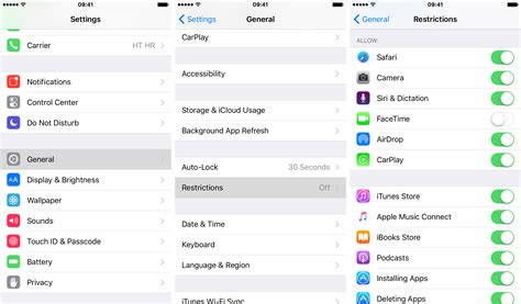 airdrop not working try these troubleshooting