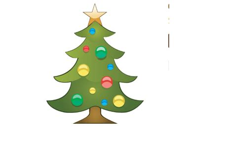 christmas tree emoji tree emoji https www emojimantra emoji mantra tree emoji