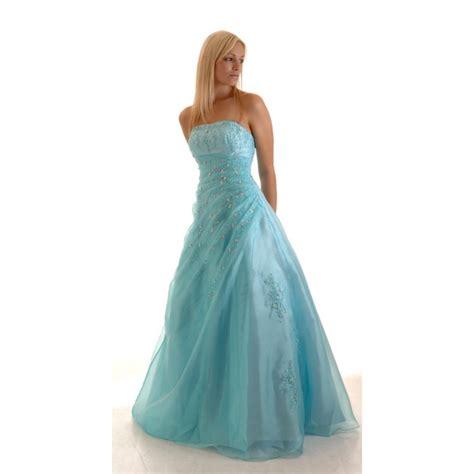 Brautkleider Hellblau by Blue Wedding Dresses Dressed Up