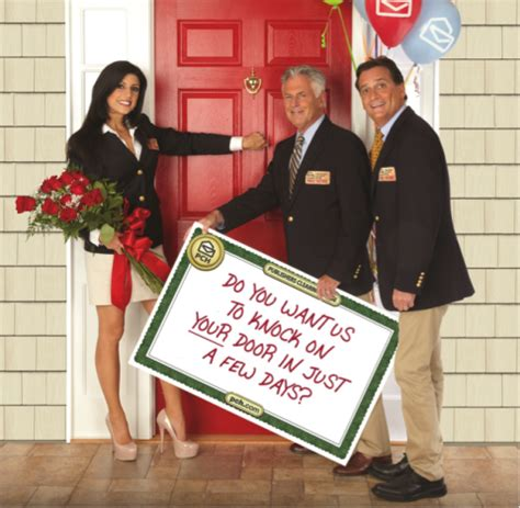 Where Is The Pch Prize Patrol Today - merry christmas from the prize patrol pch blog