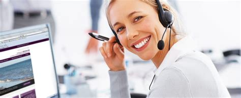 live chat demographic impact on live chat customer serviceyour